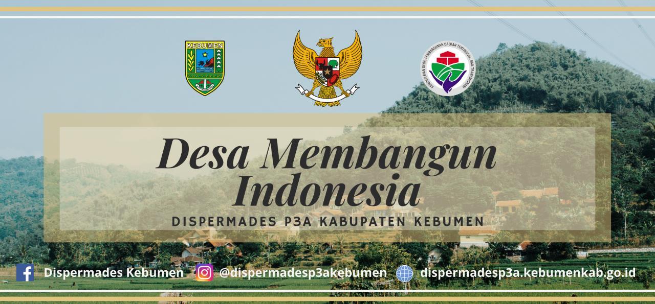 dispermadesp3a.kebumenkab.go.id/index.php/web