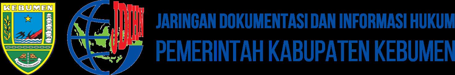 jdih.kebumenkab.go.id/