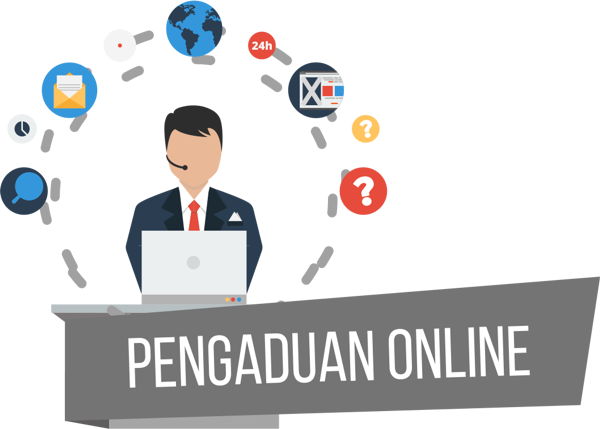 skm.kebumenkab.go.id/Survey?id_unit_kerja=6423-3217-1700&id_layanan=1166