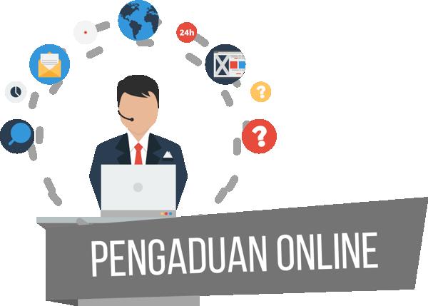 skm.kebumenkab.go.id/Survey?id_unit_kerja=6423-3217-1700&id_layanan=1255