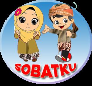 https://sobatkukebumen.com/